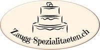 zaugg-spezialitaeten.ch